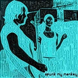 Image for 'spunk my monkey'
