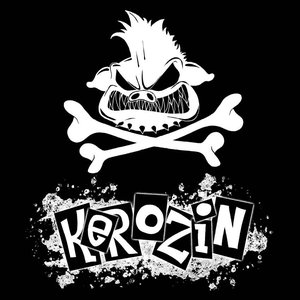 Image for 'Kerozin'