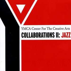Image for 'Cute (feat. YMCA Jazz Band)'