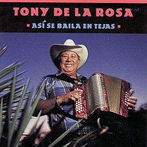 Image for 'Así Se Baila En Tejas'