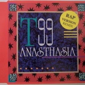 Bild för 'Anasthasia'
