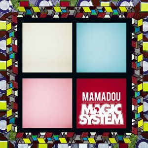 Image for 'Mamadou'