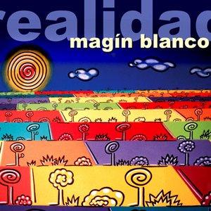 Image for 'Las mareas'