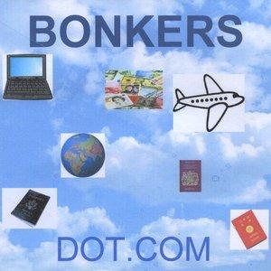 Image for 'Dot.Com'