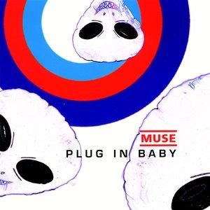 Immagine per 'Plug In Baby'
