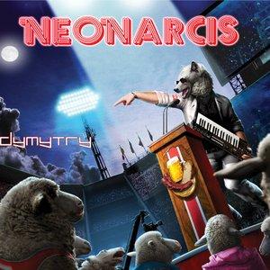 Bild für 'Neonarcis'