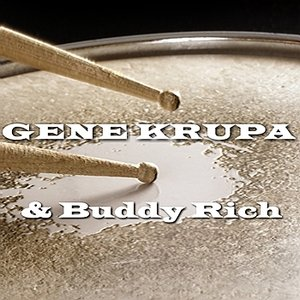 Image for '& Buddy Rich'