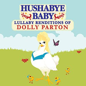 Image for 'Lullaby Renditions of Dolly Parton'