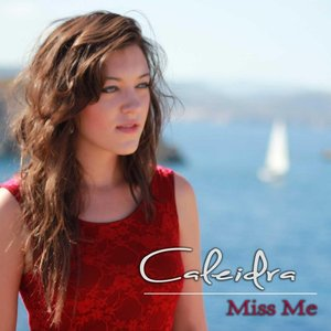 Image for 'Miss Me'