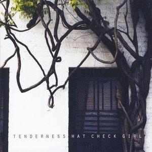 Image for 'Tenderness'