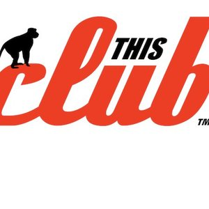 Image for 'This Club'