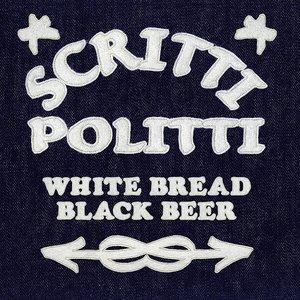 Image for 'White Bread Black Beer'