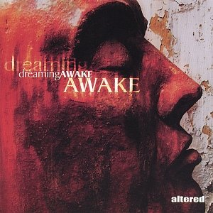 Image for 'Dreaming Awake'