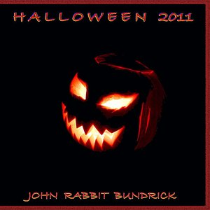 Image for 'Halloween 2011'