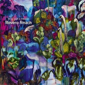 Image for 'Revere Reach'