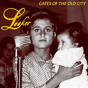 Image for 'Gates of the Old City / Help Me Roada'
