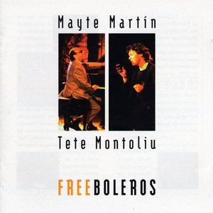 Image for 'Free Boleros'