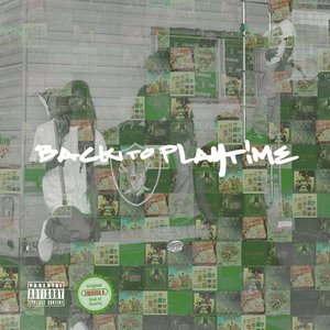 Image for 'Back To Playtime'