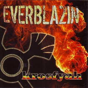 Image pour 'Everblazin'