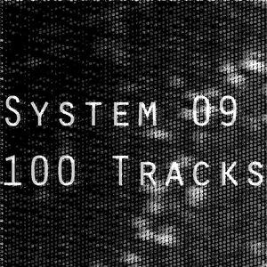 Bild för '100 Tracks'
