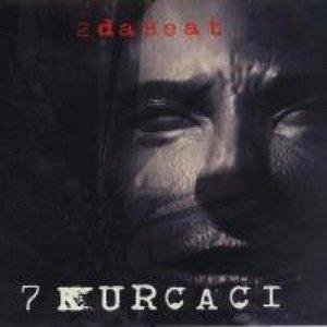 Image for '2 da Beat'