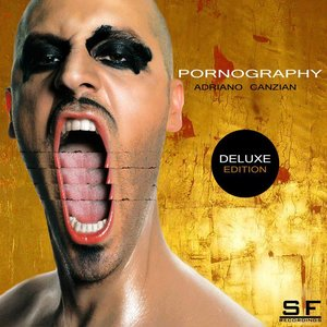 Image for 'Pornography (Deluxe Edition)'