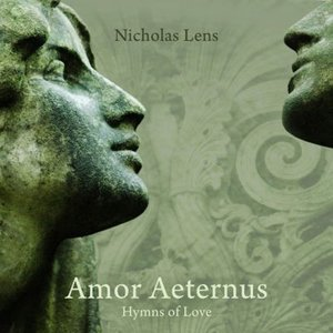 Image for 'Amor Aeternus - Hymns Of Love'