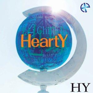 Imagem de 'HeartY'