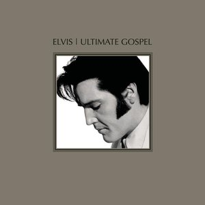 Image for 'Ultimate Gospel'
