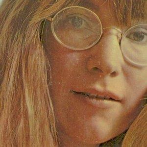 Image for 'Jo-Ann Kelly'
