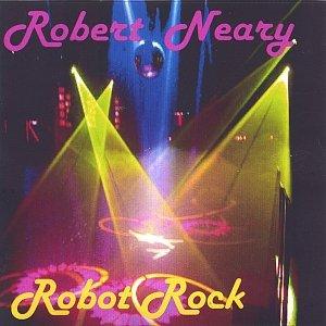 Image pour 'Robot Rock'