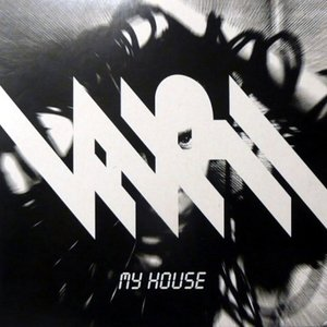 Image for 'My House'