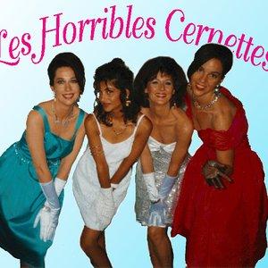 Bild för 'Les Horribles Cernettes'
