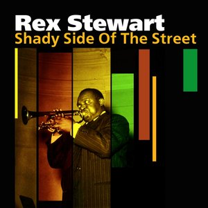Image for 'Shady Side of the Street'