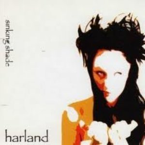 Image for 'Harland - Sinking Shade'