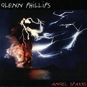 Imagem de 'Angel Sparks'