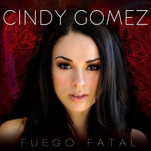 Image for 'FUEGO FATAL'