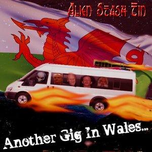 Bild för 'Another Gig In Wales'