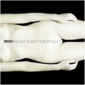 Image pour 'Killaz Sleep Peacefully'