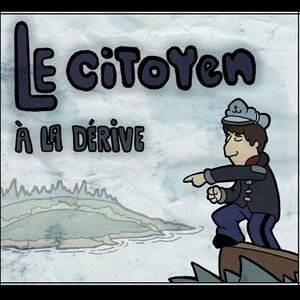 Image for 'Le Citoyen'