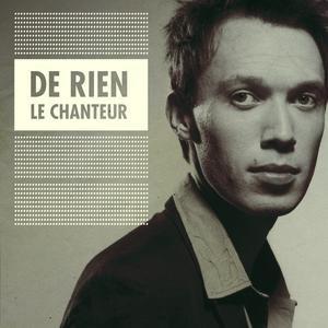 Image for 'Le Chanteur'
