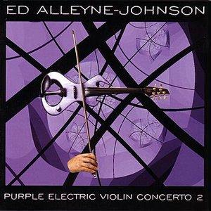 Image for 'Purple Electric Violin Concerto 2'