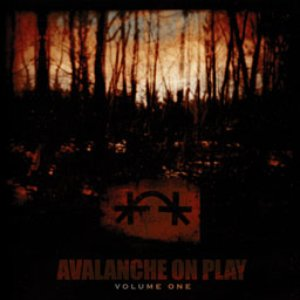 Image for 'Avalanche On Play vol1'