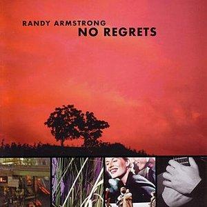Imagen de 'No Regrets'
