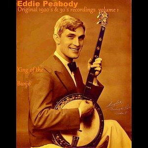 Image for 'King of the Banjo: Original 1920's & 30's Recordings, Vol. 1'