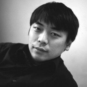 Imagen de 'Koji Asano'