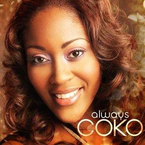 Image for 'Always Coko'