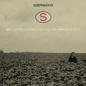 Image for 'With Our Heads in the Clouds and Our Hearts in the Fields'
