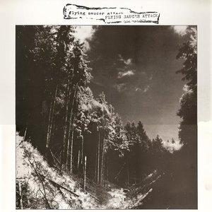 Image pour 'Rural Psycedelia'
