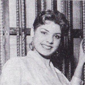 Image for 'Jeani Mack'